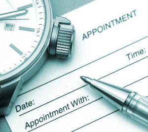 chronic pain management clinics