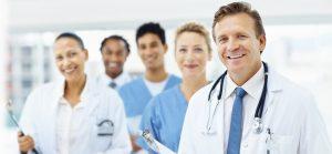 pain management doctors mckinney tx