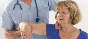 dallas pain relief center