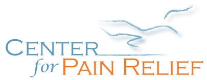 Center for Pain Relief