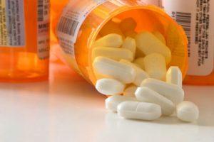 pain management doctors dallass