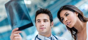 chronic pain management doctors