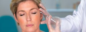botox for pain relief