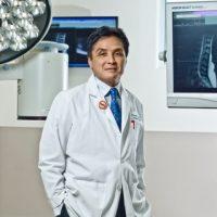 Dr. Ramirez